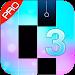 Download Piano Tiles 3 Pro 2.0 APK