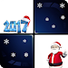 Download Piano Tiles- Christmas Music 2.2 APK