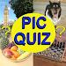 Download Pic Quiz 1.5 APK