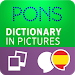 Download Picture Dictionary Spanish 1.3 APK