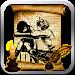 Download Picture Shayari 1.0.17 APK
