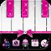 Download Pink Theme Pink piano 1.1.7 APK