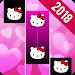 Download Piano Pink Tiles 4 - Music, Games & Magic Tiles 1.9.8 APK