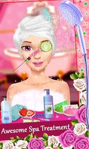Download Pink Princess Makeover 2.7 APK