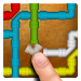 Download Pipe Twister: Pipe Game 2.1.1 APK