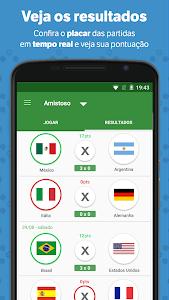 Download Bolão de Futebol - Pitaco 3.5.2 APK