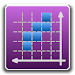 Download Pixel Art editor 1.0.3 APK