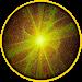 Download Pixel Engine 2.7.4 APK