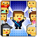 Download Pixel People 1.1.4.7 APK