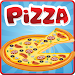 Download Pizza Dough Cooking 4.2.1 APK