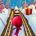 Download Subway Adventure Mass 3D 1.0 APK