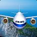 Download Plane Simulator 2016 1.0.2 APK