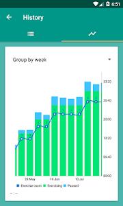 Download Plank Timer 1.6.5 APK