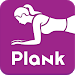 Download Plank workout BeStronger 1.7.2 APK