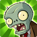 Download Plants vs. Zombies FREE 2.3.30 APK