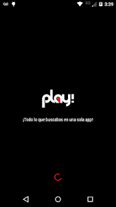 Download Play! 1.7.8 APK