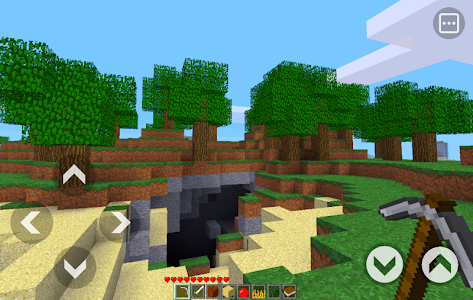Download PlayCraft 3D 2.0 APK
