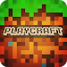 Download PlayCraft 3D 2.0 APK