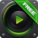 Download PlayerPro Music Player (Free) 5.0 APK