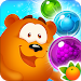 Download Plink & Plop Adventures - amazing bubble shooter 1.1.11 APK