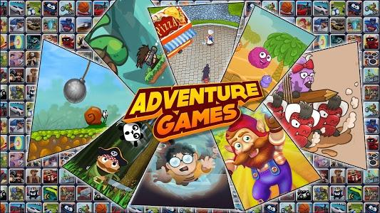 Download Plippa boy games 2.8 APK