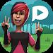 Download Plotagon Story 1.30.0 APK