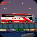 Download Po Raya game Bus 1 APK