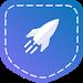 Download Pocket Boost 1.0.5.3299 APK