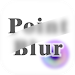 Download Point Blur (Partial blur) DSLR 7.1.1 APK