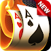 Download Poker Heat™ - Free Texas Holdem Poker Games 4.37.1 APK