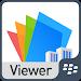 Download Polaris Viewer for BlackBerry  APK