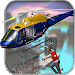 Download Police Heli Rescue Alert 1.1 APK