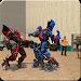 Download Police Robot Transformation - Prison Escape 1.3.1 APK