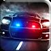 Download Police Siren 1.5 APK