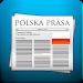 Download Polska Prasa 1.99.1 APK