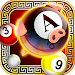 Download Pool Ace - 8 Ball and 9 Ball Game 1.7.0 APK