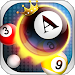 Download Pool Ace - 8 Ball and 9 Ball Game 1.6.4 APK