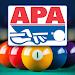 Download Pool League 2.2.14 APK