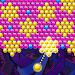 Download Pop Star Bubbles 1.0 APK