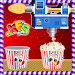 Download Popcorn Factory Chef Mania 1.0.3 APK
