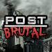 Download Post Brutal: Zombie Action RPG 1 APK