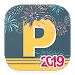 Download Poster Maker & Poster Designer 2.3.5 APK
