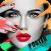 Download Poster Mania 1.2 APK
