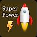 Download Speed Booster, Super Boost 1.0 APK
