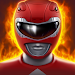 Download Power Rangers: All Stars 0.0.143 APK