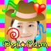 Download Pri☆Cam Free 1.8.2 APK