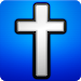 Download Prières quotidiennes 5.9 APK