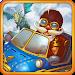 Download Prime World: Stories 0.1 APK