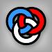 Download Primerica App  APK