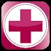 Download Primeros Auxilios 1.0.3 APK